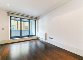 1 bed property to rent in Slingsby Place, St Martin's Courtyard WC2E