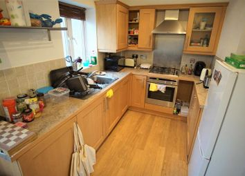 Thumbnail 4 bed maisonette to rent in Jeykll Close, Stoke Gifford, Bristol