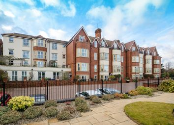 Thumbnail 7 bed flat for sale in Lichfield Road, Four Oaks, Sutton Coldfield