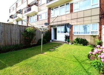 Thumbnail 3 bed maisonette for sale in Grove Road, Drayton, Portsmouth