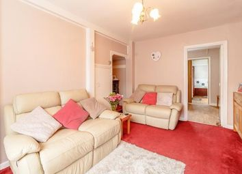 Thumbnail 2 bedroom property to rent in Meadow Close, Enfield