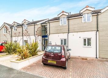 Thumbnail 2 bed flat to rent in Grantley Gardens, Plymouth