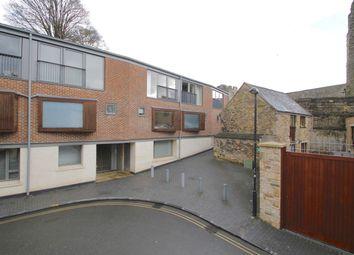 Thumbnail 2 bed flat to rent in Tidmarsh Lane, Oxford