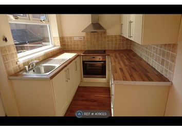 Thumbnail 2 bed terraced house to rent in Bishop Auckland, Bishop Auckland