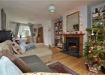 Thumbnail 3 bed semi-detached house for sale in Audley Grove, Bath