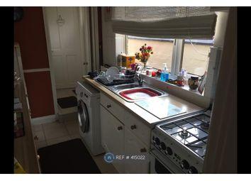 Thumbnail Room to rent in Kings Terrace, Stoke On Trent