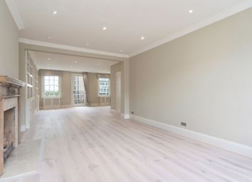 Thumbnail 6 bed town house to rent in Paradise Walk, London