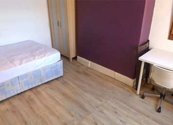 Thumbnail 1 bed terraced house to rent in Northumberland Road, Coundon, Coventry, West Midlands
