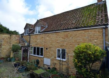 Thumbnail 3 bed semi-detached house for sale in Palmer Street, South Petherton, Somerset