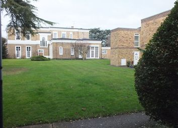 Thumbnail 3 bed flat to rent in Hambleton, Burfield Road, Old Windsor, Berkshire