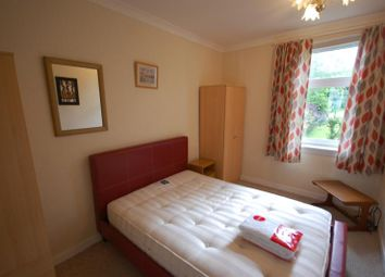 Thumbnail 2 bed flat to rent in Hilton Road, Aberdeen