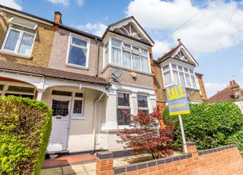 Thumbnail 3 bed terraced house for sale in Devonshire Road, Harrow