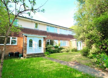 Thumbnail 3 bed maisonette to rent in West Court, Lexden Road, Colchester, Essex