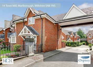Thumbnail 2 bed cottage for sale in Town Mill, Malborough
