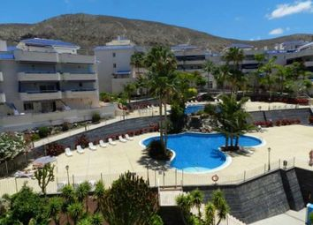 Thumbnail 2 bed apartment for sale in 38650 Los Cristianos, Santa Cruz De Tenerife, Spain