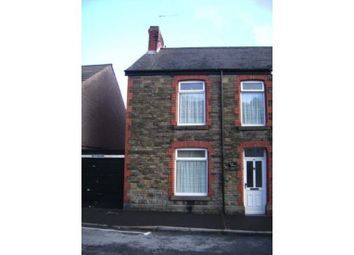3 bed semi-detached house to rent in Pentremalwed Road, Morriston, Swansea SA6