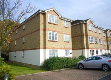 Thumbnail 1 bedroom flat to rent in 1 Braddock Close, Isleworth, Greater London