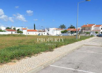 Thumbnail Land for sale in Faro, Silves, Alcantarilha E Pêra