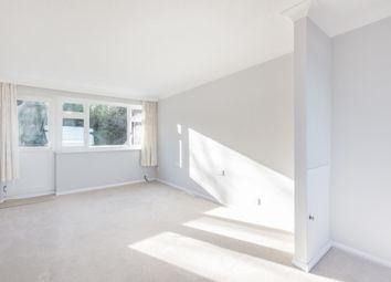 Thumbnail 2 bedroom flat to rent in Perrymount Road, Haywards Heath