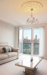 3 bed town house for sale in Maritime Close, Hartlepool TS24