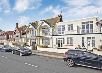 Thumbnail 1 bed flat for sale in The Marina, Deal, Kent