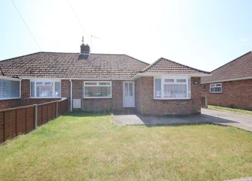3 bed bungalow for sale in Booty Road, Norwich NR7