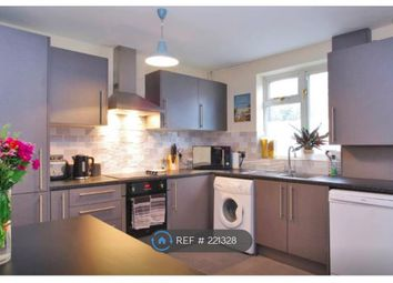 Thumbnail 3 bed terraced house to rent in Ambergate Street, London
