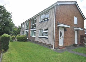 Thumbnail 2 bed flat to rent in Beacon Drive, Brunswick Green, Wideopen