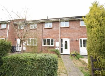 Thumbnail 3 bed terraced house for sale in Meadowbrook, Tring