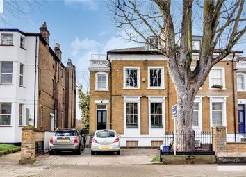 3 bed maisonette for sale in Ainsworth Road, London E9