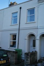 Thumbnail 5 bed property to rent in Marle Hill Parade, Cheltenham