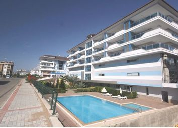 Thumbnail 1 bed apartment for sale in Kestel Alanya, Mediterranean, Turkey