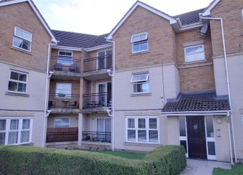 Fir Court, Steeple View, Basildon, Essex SS15. 3 bed flat