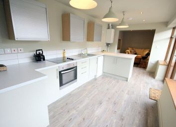 Thumbnail 3 bed property for sale in Neville Street, Stoke-On-Trent