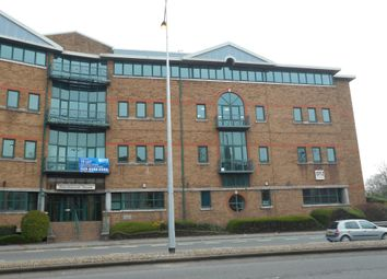 Thumbnail Office to let in Marchmount House Dumfries Place, Cardiff