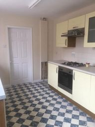 Thumbnail 3 bed property to rent in The Square, Weelsby Street, Grimsby