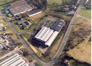Thumbnail Light industrial to let in Harelaw Industrial Estate, (Sunflag Properties), Harelaw Industrial Estate, Stanley, County Durham