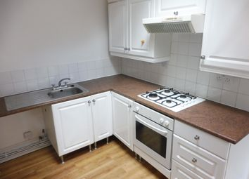 Thumbnail 1 bed property to rent in Fidlas Road, Heath, Cardiff