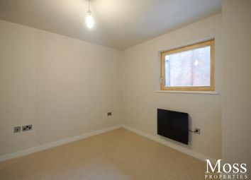 Thumbnail 1 bed flat to rent in Iquarter, 4 Blonk Street, Town Centre, Sheffield