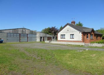 Thumbnail 3 bedroom property for sale in Melcourt, Heol Y Meinciau, Llanelli