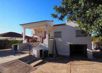 Thumbnail Villa for sale in Mallaes, Pedralba, Valencia (Province), Valencia, Spain