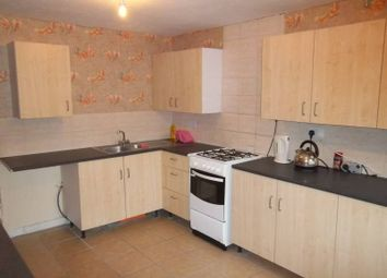 Thumbnail 1 bed terraced house to rent in Norton Close, Smethwick