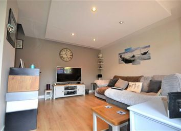 Thumbnail 1 bed maisonette to rent in Goosens Close, Sutton