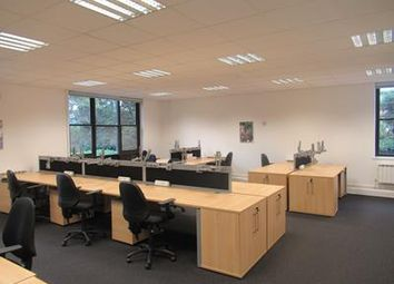 Thumbnail Office to let in Bradbrooke House, Woodlands, Almondsbury Business Centre, Bristol, Gloucestershire