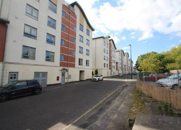 Thumbnail 2 bed flat for sale in St. Lawrence Road, Newcastle Upon Tyne, Tyne And Wear