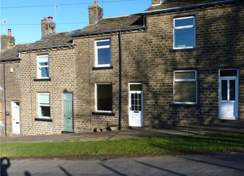 Thumbnail 2 bed property for sale in Lord Lane, Haworth, Keighley, West Yorkshire
