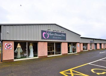 Thumbnail Retail premises for sale in Main Street, Glencarse, Perth And Kinross