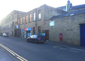 Thumbnail Leisure/hospitality for sale in Spa Fields Industrial Estate, New Street, Slaithwaite, Huddersfield