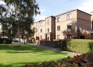 2 bed flat to rent in Redcliff Mead Lane, Bristol BS1