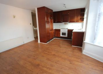 Thumbnail 1 bedroom flat to rent in Thatch Leach Lane, Whitefield, Manchester